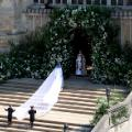 03 meghan markle wedding gown