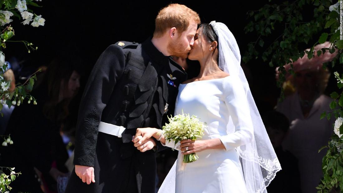Marisha Ray Wedding.Royal Wedding This Little Light Of Mine Joodsfilmfestival Nl