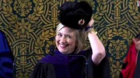 180521040047-hillary-clinton-russian-hat