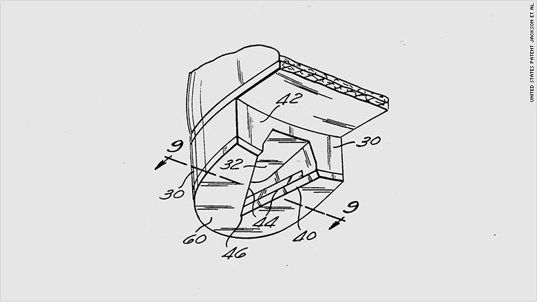 180521112856-michael-jackson-tilt-shoe-patent-exlarge-169.jpg