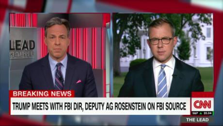 Lead Jeff Zeleny live Jake Tapper_00000310