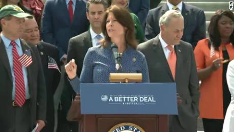 democrats better deal cheri bustos nation rich sot _00003514