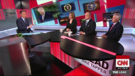 Lead Panel 2 live Jake Tapper_00000214