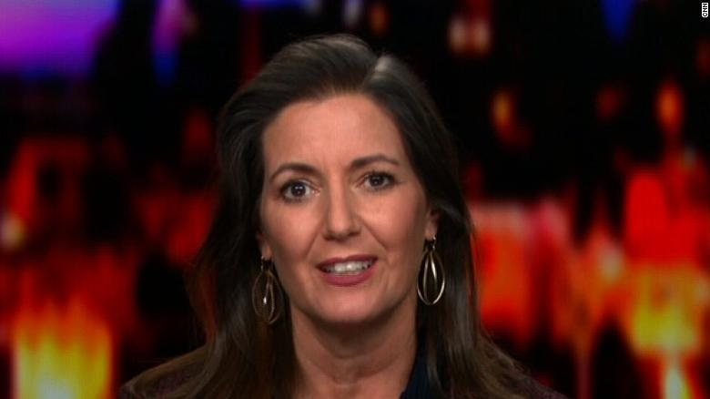 Oakland mayor: Won't let bullies in DC deter me