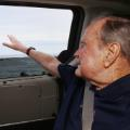 george hw bush maine jeb twitter 0520