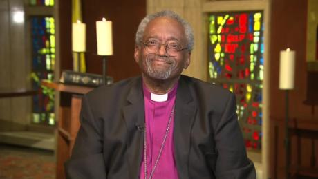 intv Michael Curry Amanpour Royal Wedding_00012517.jpg