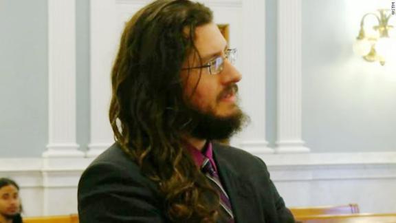 judge rules son move out Michael Rotondo