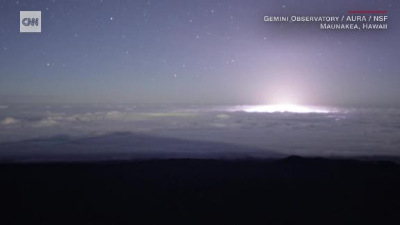 time lapse above hawaii volcano ORIG TC_00002109.jpg