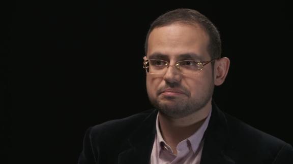 CSR Spy Inside al Qaeda RON 1_00005005.jpg