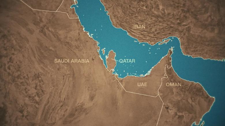 Subway Map To Supreme Store.Jihadist Turned Spy Reported Own Terror Plot