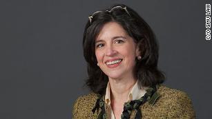 Helen Alvaré