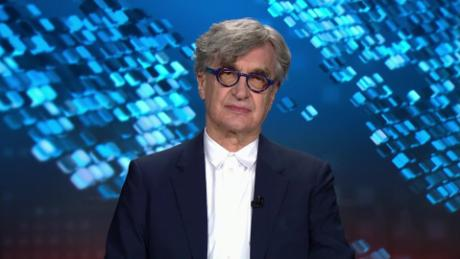 intv Wim Wenders Pope Francis Amanpour_00000220.jpg