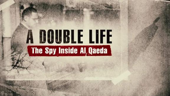 CSR Spy Inside al Qaeda INTRO_00001505.jpg