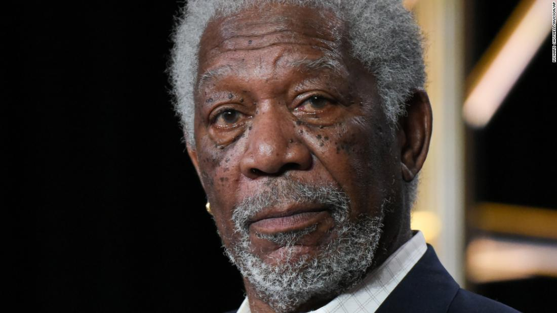 https://cdn.cnn.com/cnnnext/dam/assets/180523162106-01-morgan-freeman-lead-image-super-tease.jpg