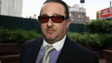 'Taxi King' gets better plea deal after raid on Trump's lawyer