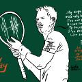 french open andy murray cartoon
