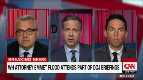 Lead Panel 1 live Jake Tapper_00012816.jpg