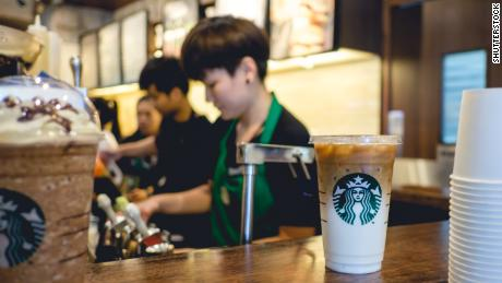Starbucks is closing to fight racial bias. What will YOU do?