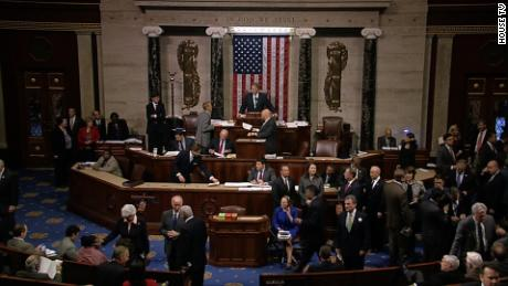 ####2017-10-04 00:00:00 Shot 10/02/2017.## House Floor Convenes / Remove audio and add frames from VO 12246990 and VO 13421498##
