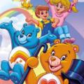 care bears movie