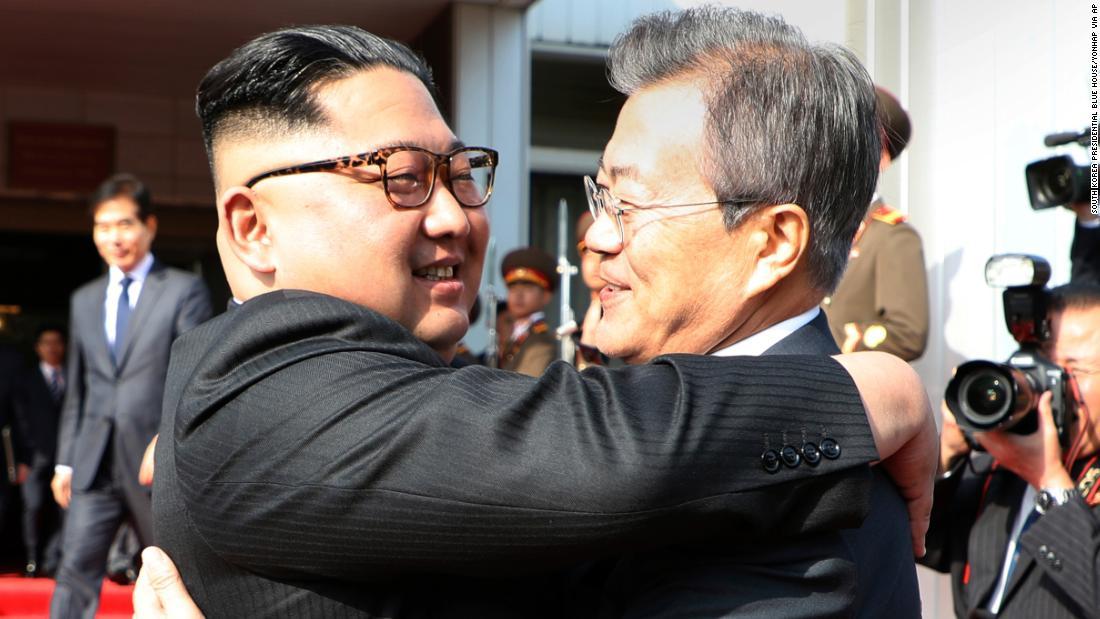 trump-kim-summit-is-it-still-on