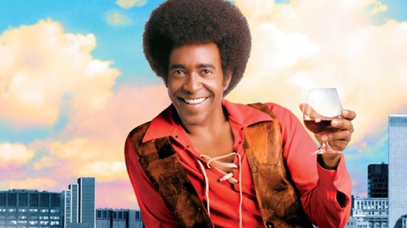 """The Ladies Man"": Tim Meadows turns his ""SNL"" skit about radio host who doles out love advice into this big screen comedy. (Amazon Prime)"