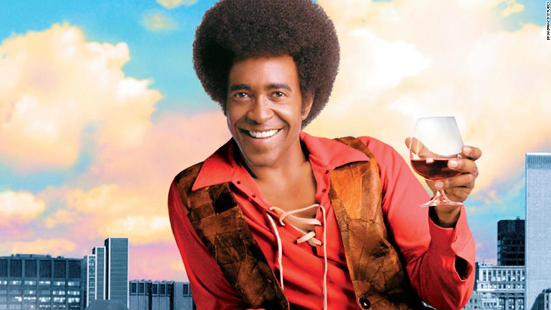 "<strong>""The Ladies Man""</strong>: Tim Meadows turns his ""SNL"" skit about radio host who doles out love advice into this big screen comedy. <strong>(Amazon Prime) </strong>"