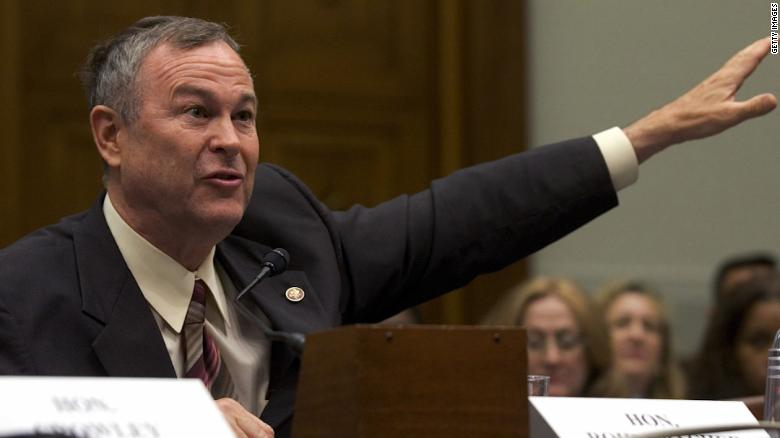 Lawmaker: OK not to sell homes to gay people