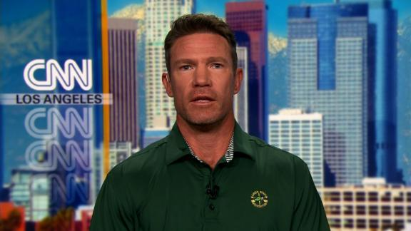 nate boyer ex green beret nfl player nfl anthem bts_00000000.jpg