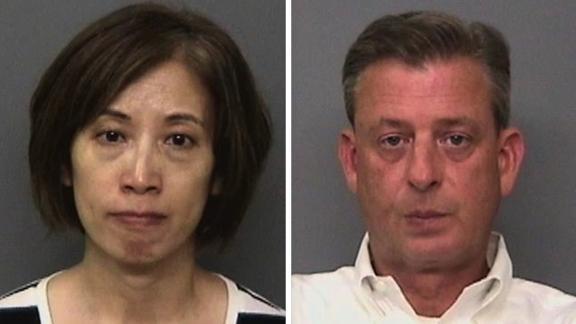 piloto azafata secuestrar estudiante aviación chino deportarlo cafe cnnee_00000000.jpg
