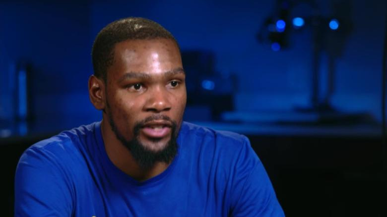 nba minute kevin durant chemistry_00001715