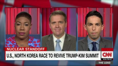 Lead panel 1 trump white house north korea live_00000208