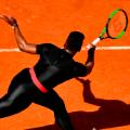 02 Serena Williams 0529