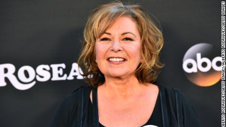 "Roseanne Barr apologized after a bizarre twitter rant Tuesday morning, and then announced she's ""now leaving Twitter."""