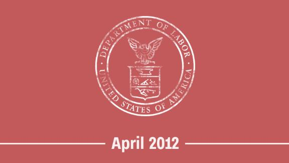 April 2012 -- The Equal Employment Opportunity Commission rules that employment discrimination based on transgender status violates the Civil Rights Act of 1964. The decision from the Department of Labor
