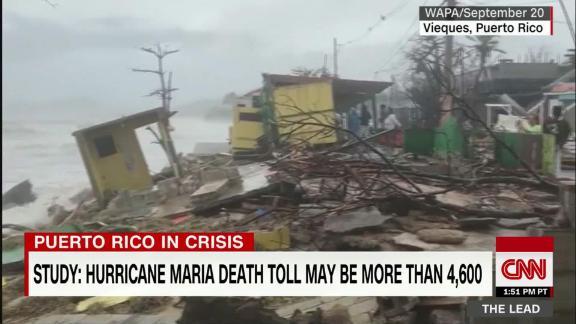 Lead Santiago puerto rico maria death toll dnt_00001113.jpg