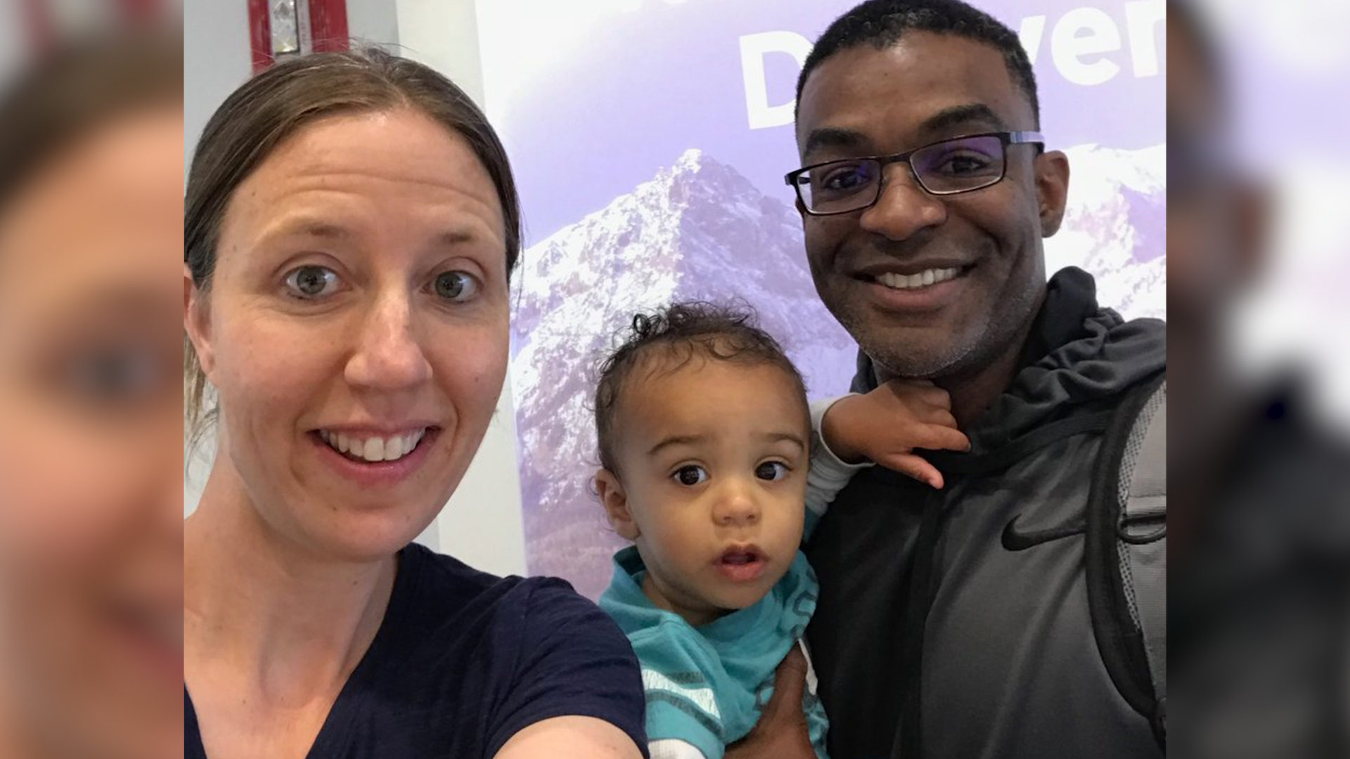 Southwest Airlines Comes Under Fire After An Agent Asks A Mom To Prove Biracial Child Is Hers Cnn