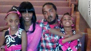 Gregory Hill Jr.'s family, including fiance Monique Davis and daughters Destiny and Aryanna, will appeal last week's verdict, lawyer says.