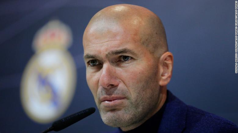 180531125602-getty-zidane-renuncia-press