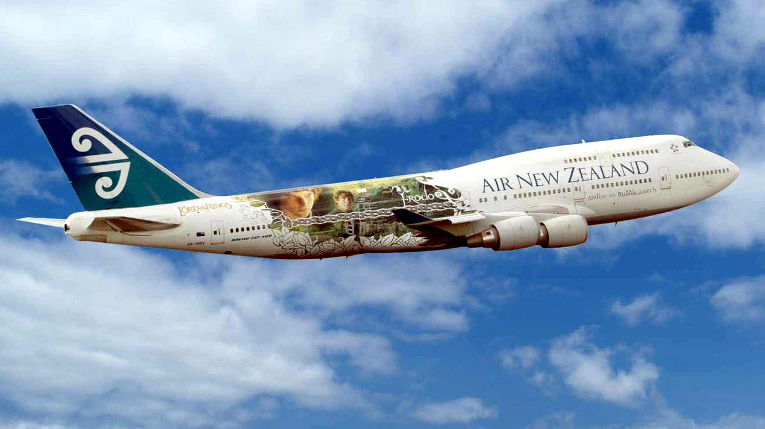12 of the coolest aircraft paint schemes you'll ever see   CNN Travel
