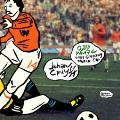 world cup moment cruyff