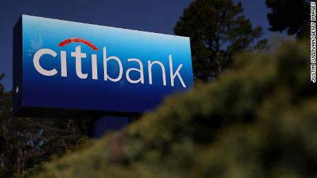 Citi has just revealed unflattering payment data. Will other banks follow the example?