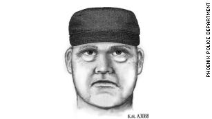 [Image: 180602174410-01-scottsdale-suspect-sketc...us-169.jpg]