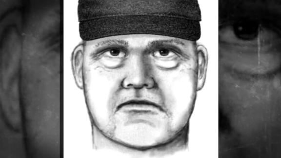 Suspect in four homicides in Arizona
