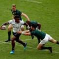 fiji tuisova london sevens