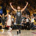 NBA Finals 28 RESTRICTED