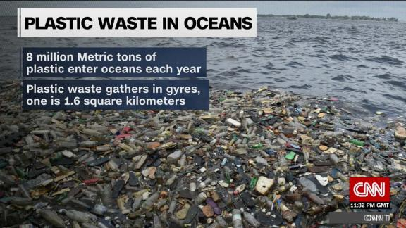 exp Plastic killing marine life around the world _00002001.jpg