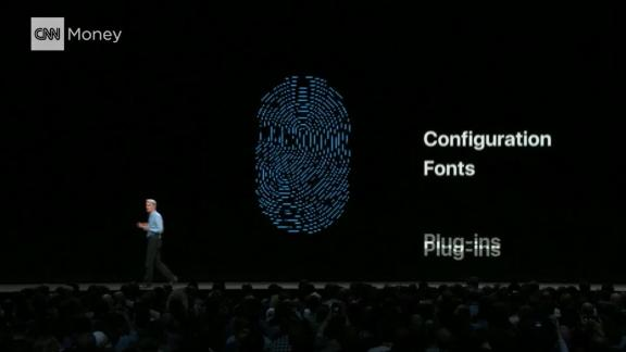 apple wwdc security_00004230.jpg