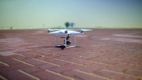 global gateway dubai drone economy_00010427.jpg