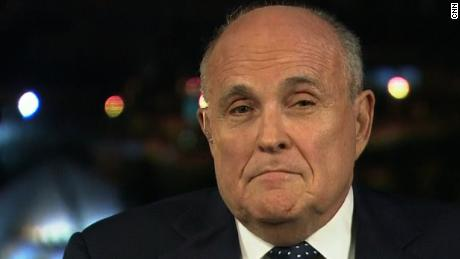 Rudy Giuliani Trump tower letter mistake cpt_00000000.jpg